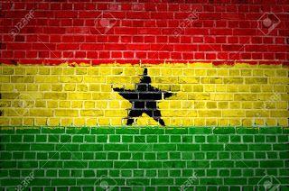 Imagehub: Ghana flag HD images free download