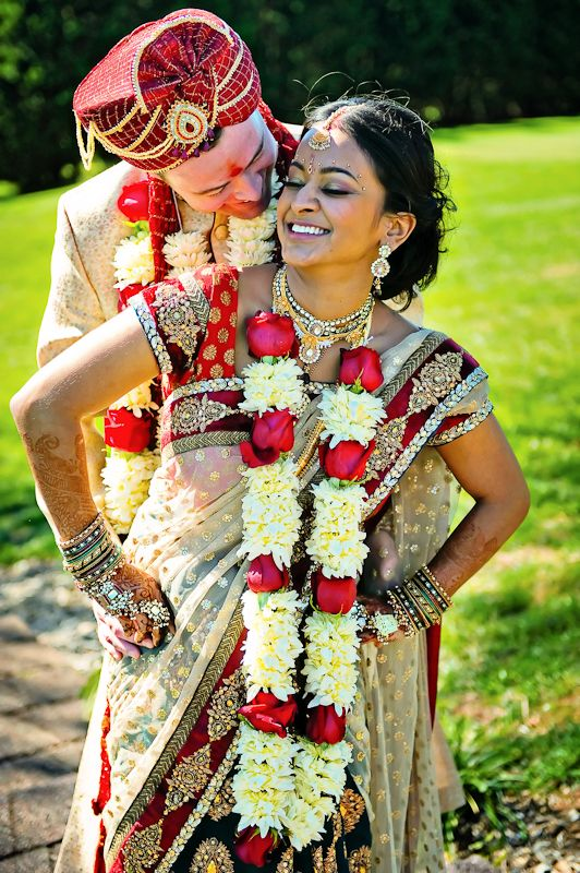 virginia hindu single men Flirtcom is the premiere indian dating site have you ever tried an online dating site to meet indian men or women, only to be disappointed by the people you've met.
