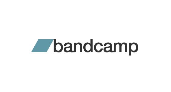 BANDCAMP is perhaps today's most essential web service for independent bands and musicians. At the heart of Bandcamp is a simple, utilitarian premise: Allow fans to listen to your music for free, and enable flexible, reasonable pricing for music purchases. Bands have the option of collecting email addresses, set fees or pay-what-you-want amounts in exchange for their music. You can also sell merch. It's the quickest way to a free band website. Bandcamp gets 15% of music revenue and 10% of…