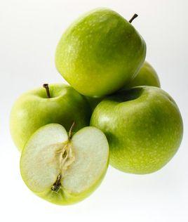 Best Baking Apple or Most Popular Apple for Taste - LADYMERMAID