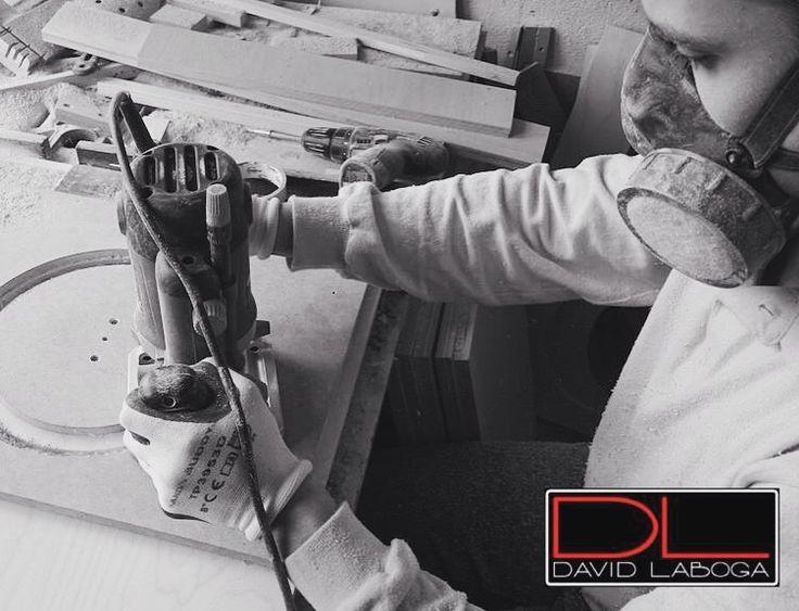 Hand Made Custom Guitar Cabinets from Poland www.DavidLaboga.com We dont feel like we are going to work because we love what we are doing!!! #woodwork #woodshop #custommade #guitarcabinet #guitarist #guitars #guitarporn #guitarplayer #guitarcover #guitardaily #guitarlove #davidlaboga #guitarshop #poland #metal #heavymetal #blues #bass #speaker #oem #manufacturing #rock #guitarsofinstagram #hardrock de davidlaboga