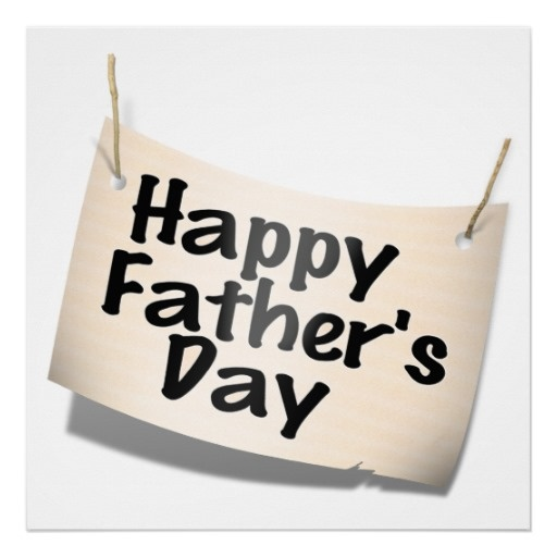 fathers day quotes text messages