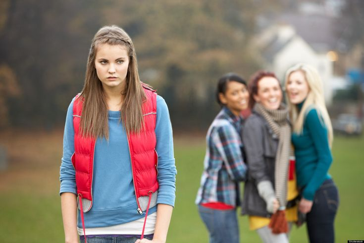 ¿Te hacen Bullying por ser Cristiano?