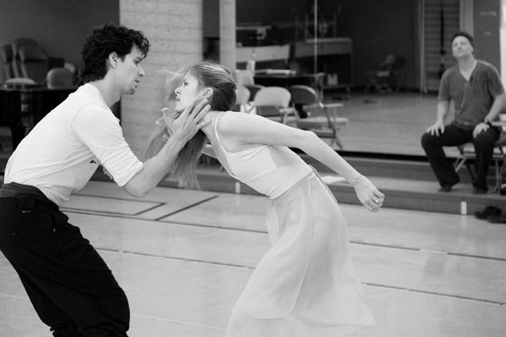 156 best guillaume cote male ballet dancer images on