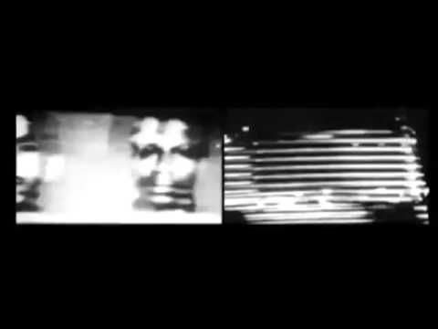 In Aeternam Vale - 62,54hz - YouTube