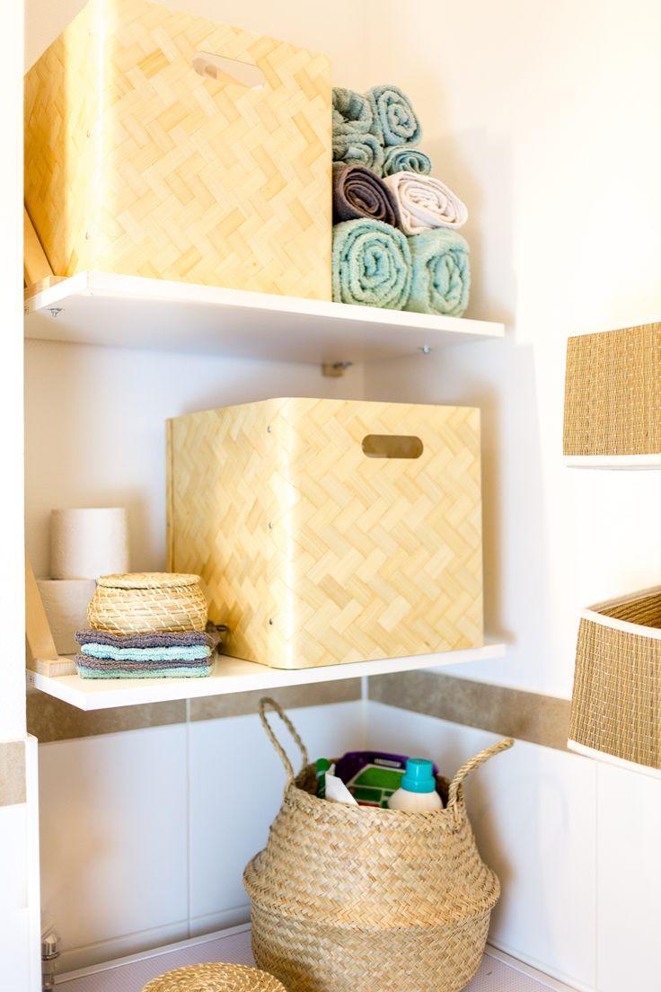 54 besten unsere wohnung bilder auf pinterest stauraum wohnen und badezimmer einrichtung. Black Bedroom Furniture Sets. Home Design Ideas