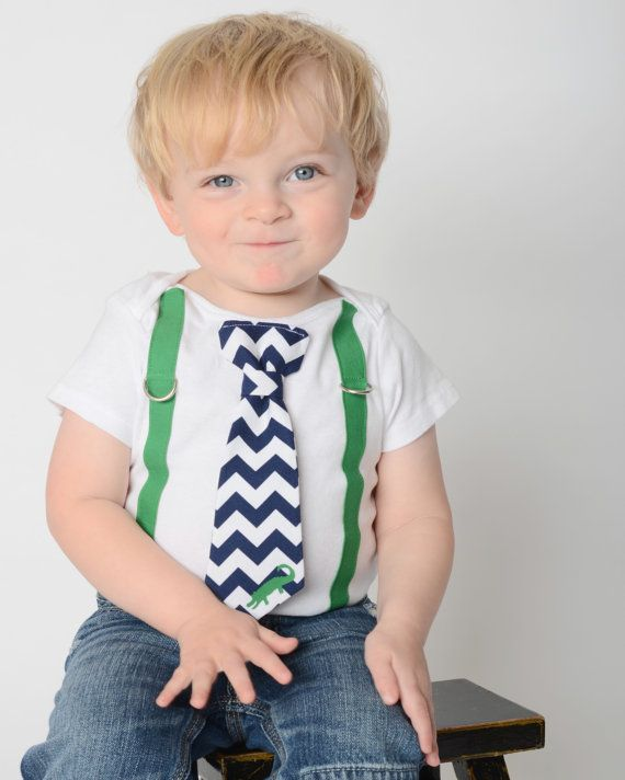 Alligatory nursery outfit. Toddler boy fashion. Toddler boy photography. Toddler boy picture ideas. Baby boy pageant. Preppy baby boy clothes.  Outfit by Cuddle Sleep Dream on Etsy Photo by @AllicaCrush