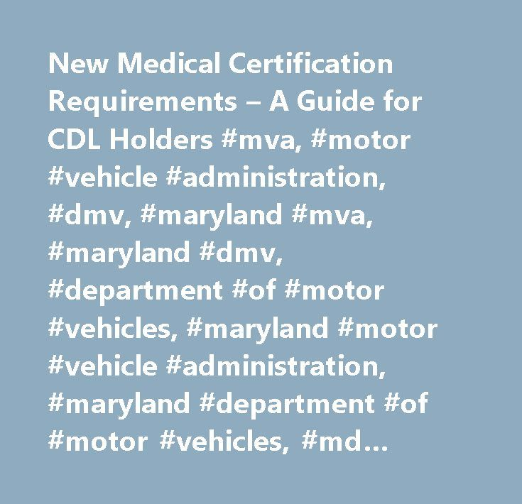 Best 20 dmv records ideas on pinterest for Maryland motor vehicle administration change of address