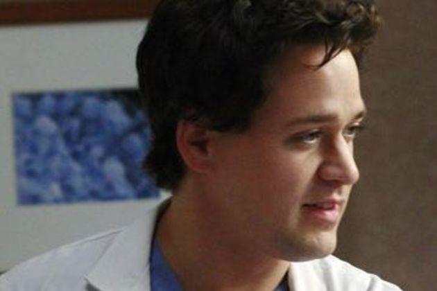 grey's anatomy season 10 episode 12 megashare | Grey's Anatomy Season 1 Quotes - Tv Fanatic - The