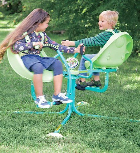 Outdoor Toddler Toys Boats : Amazon indoor outdoor wurlybird flyer sturdy