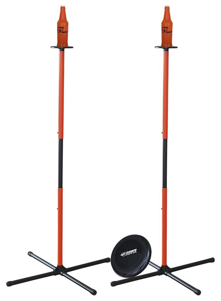 Triumph Sports USA Toss 'N' Topple Game Set | Bass Pro Shops: The Best Hunting, Fishing, Camping & Outdoor Gear