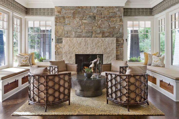 Denver home addition home decor house design