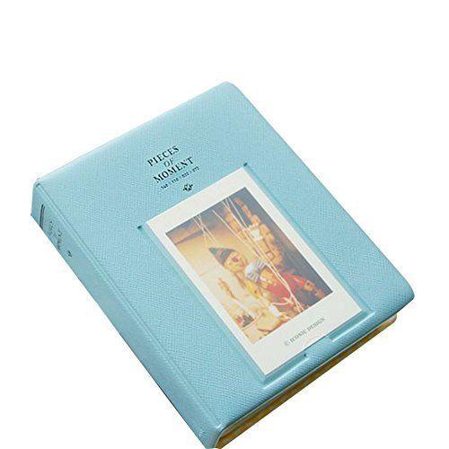 1000 id es sur le th me livres d 39 or de polaroid sur. Black Bedroom Furniture Sets. Home Design Ideas