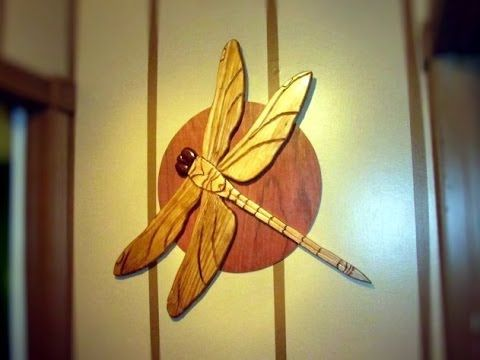 1137 Best Scroll Saw Images On Pinterest Woodworking