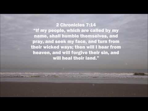 free video verse 2 Chronicles 7:14 download and share - imagesforview.com