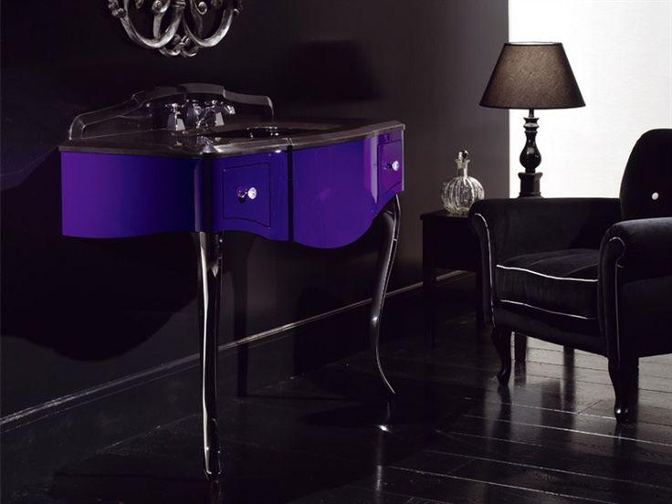 sink-konsolit-ja-peilit-contemporary-klassikoita-by-Devon & Devon-4.jpg