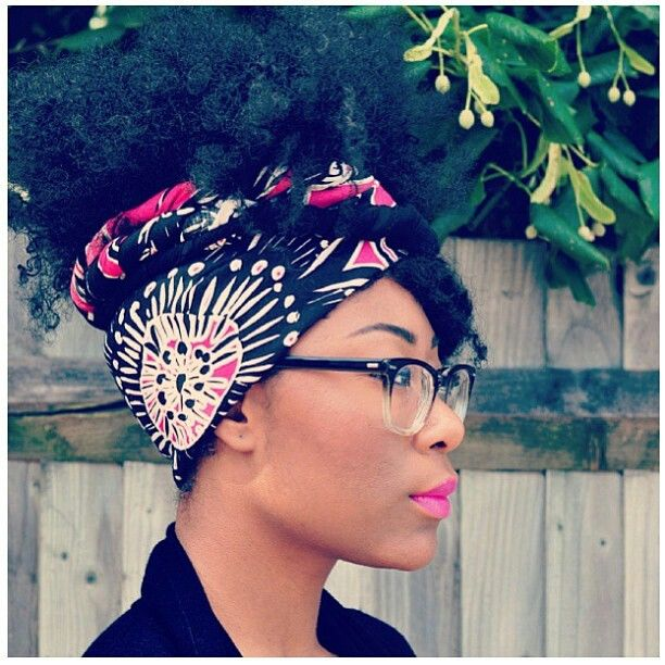 Awe Inspiring 17 Best Images About Wrap Me Up On Pinterest Head Scarfs Short Hairstyles For Black Women Fulllsitofus