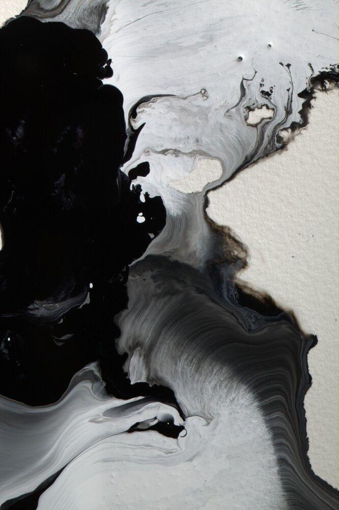 Best 25+ Black white art ideas on Pinterest | Black white ...