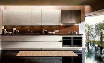 Ankara mutfak dolabı modelleri, siteler modern mutfak çeşitleri, hazır mutfak dolabı modelleri, mutfak çeşitleri, mutfak dolapları fiatları, hazır mutfak örnekleri, banyo ve mutfak modelleri, hazır mutfak dolapları fiyatları, AMERIKAN MUTFAK MODELLERI, italyan mutfak resimleri, modern mutfak resimleri, köşeli mutfak takımı