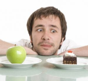 overcoming food addictions Overcoming Food Addictions In 4 Easy Steps see more at http://fatlossdietss.com/go/Fatlossfactor/