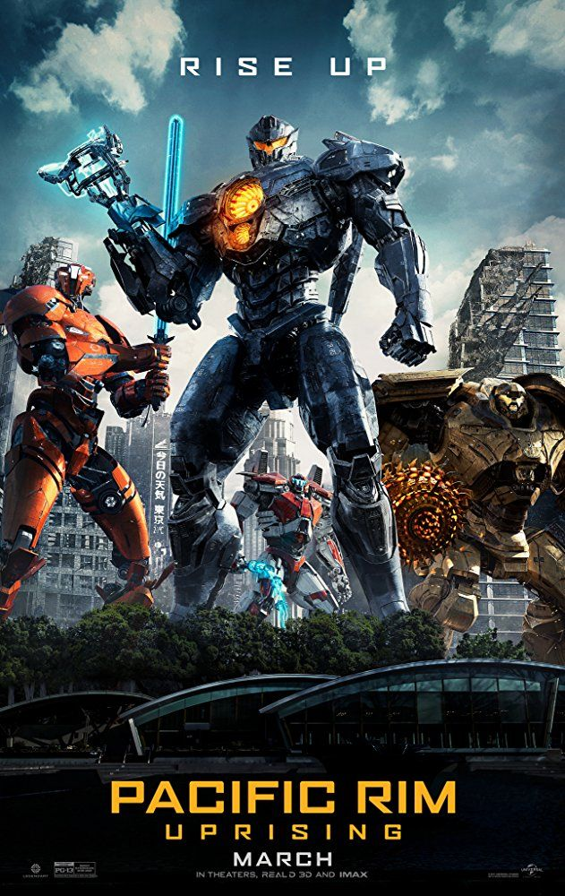 Latest Posters Pacific Rim Streaming Movies Free Hd Movies Online