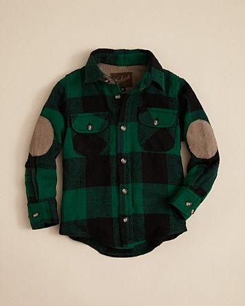 Ralph Lauren Childrenswear - Infant Boy (0-24 months) - Kids | Bloomingdale's