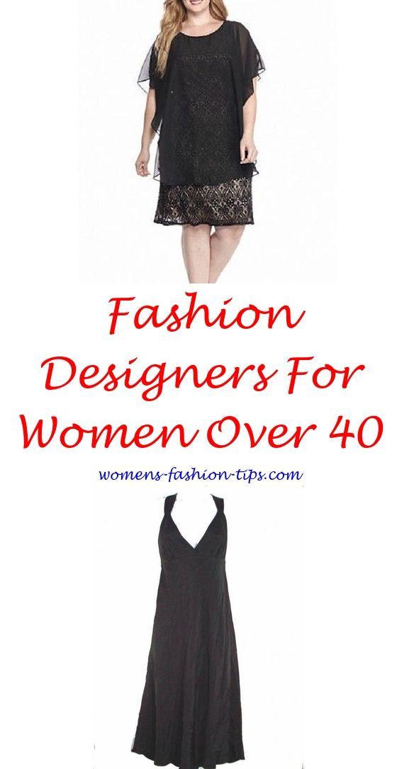 wonder women outfit - 70s glam fashion women.women interview outfit women fashion 50's european fashion trends for women 4809026316