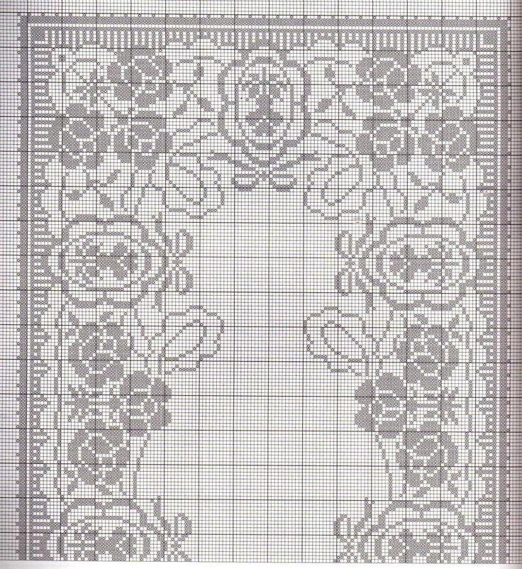 img269.jpg (1467×1600)
