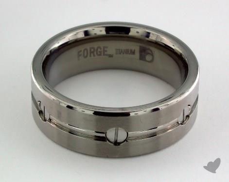 90 best men s wedding rings images on wedding ring men