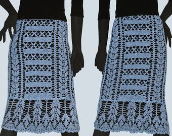 * This listing is for crochet pattern sent as a PDF file - not for an actual item.  Materials for achieving best result: cotton/rayon yarn. Yarn category: 2 / Sport / 5 ply / Fine / You will receive detailed written instructions in ENGLISH (for every row) with all necessary graphical diagrams for crocheting this beautiful dress. Written interpretation of all charts is included. I translate all graphic crochet symbols into English, German and Danish and provide all measurements in inches and…