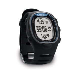 Garmin FR70 Fitness Watch With Heart-Rate Monitor (Blue) .Buy online at,  http://l1nk.com/gvp39k