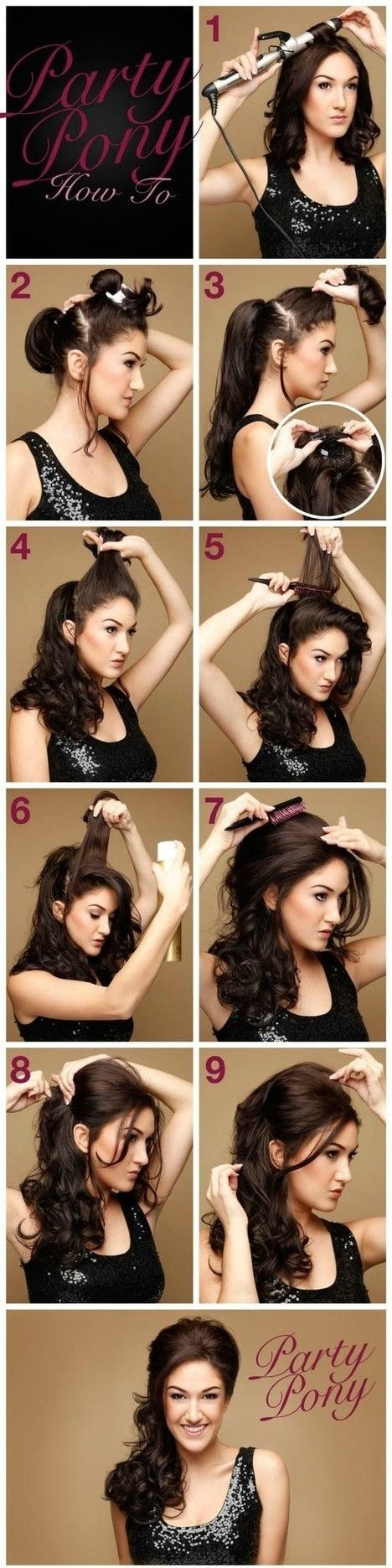 images about hair ideas on pinterest shorts cute short hair