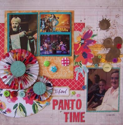 2013-11-20_PantoTime  Jowilna layout