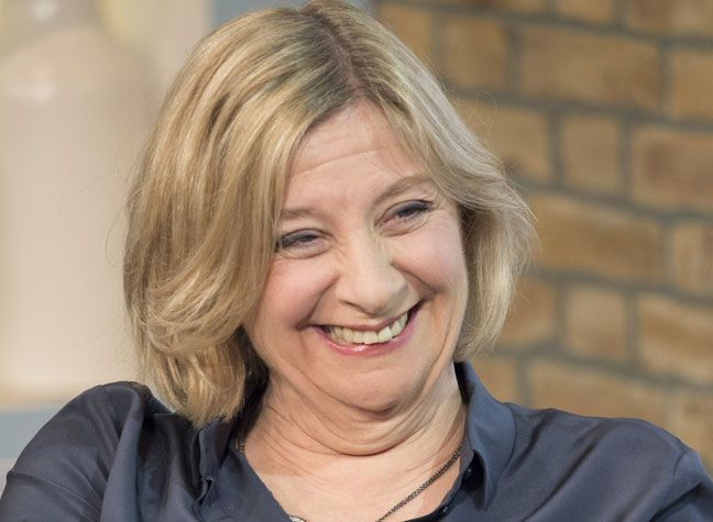 8 Of Victoria Wood's Most Memorable Quotes - Woman And Home