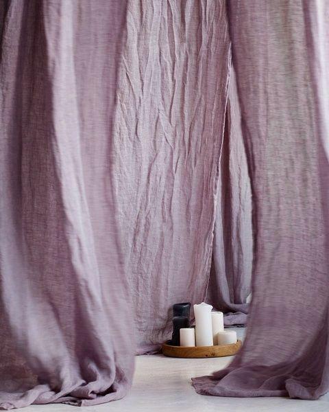 lingardiner | rosa