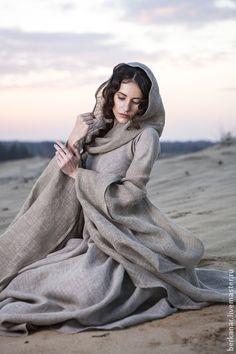 Картинки по запросу средневековая фотосессия