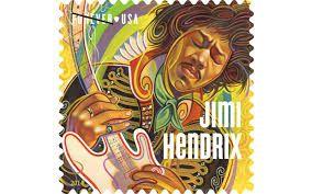 Kuvahaun tulos haulle stamps