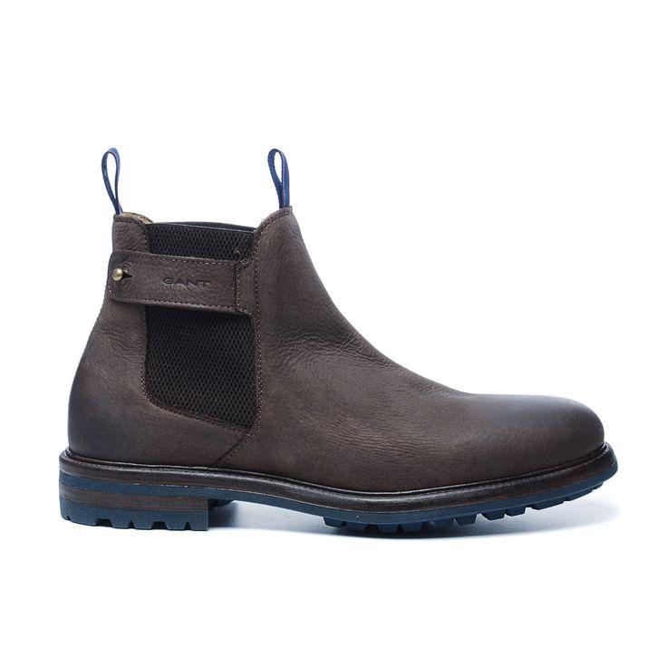 Heren schoenen van GANT online shoppen - SACHA