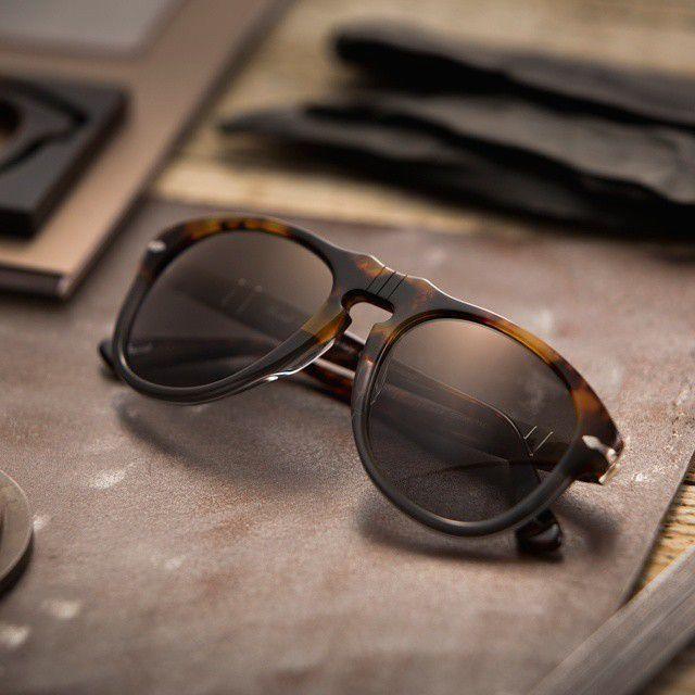 Persol Polarized Sunglasses #persolsunglasses #gafasdesolpersol#eyessunglasses#gafasdesol#sunglasses#fashion#streetstyle#bloggers#models#gafas#lunettesdesoleil#occhialidasole#lifestyle#estilodevida#polarizadas#proteccionrayosuva#trends#tendencias