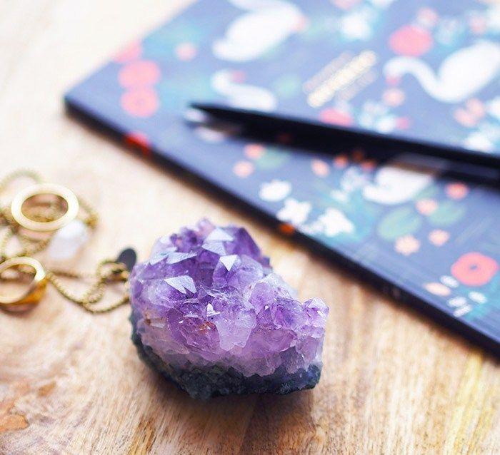 Journaling-post