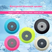 Like and Share if you want this  Waterproof Wireless Speaker Portable Subwoofer Speakers Radio Fm Music Receiver Altavoz Bluetooth For Smartphones MP4 Mp3 Player     Tag a friend who would love this!     FREE Shipping Worldwide     #ElectronicsStore     Buy one here---> http://www.alielectronicsstore.com/products/waterproof-wireless-speaker-portable-subwoofer-speakers-radio-fm-music-receiver-altavoz-bluetooth-for-smartphones-mp4-mp3-player/