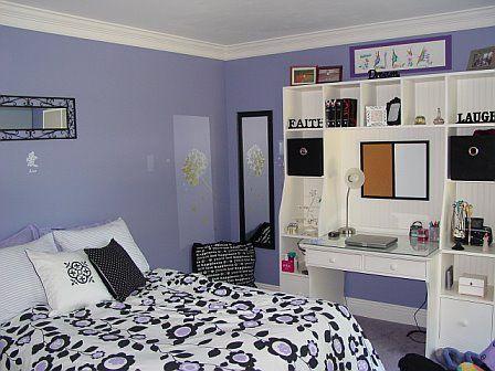65 best bedroom ideas images on Pinterest Bedroom ideas Girls