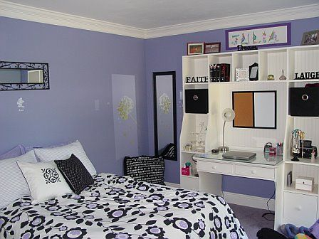 1000 images about 12 year old girls room ideas on for Room decor ideas for 12 year old boy