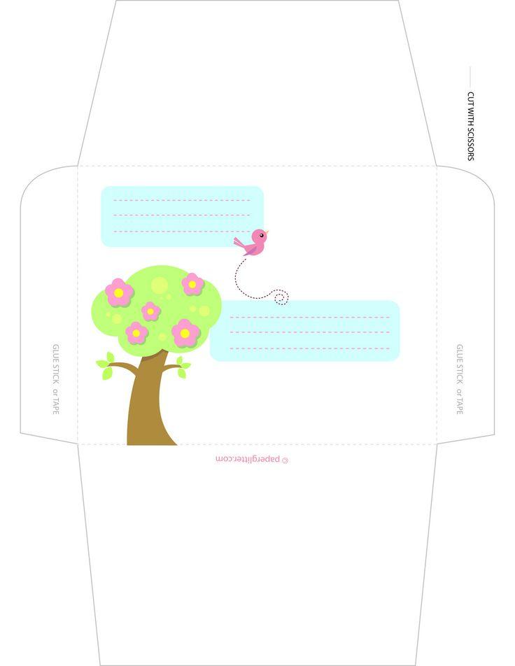 miki falls spring pdf free download