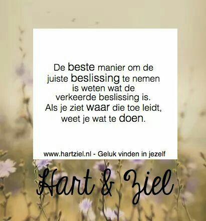 #beslissing #sterk #citaat #hartziel #amsterdam #quotes #citaat #leven #teksten #spreuken