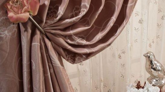 Vorhänge und Gardinen in Dietikon http://vorhang.ch