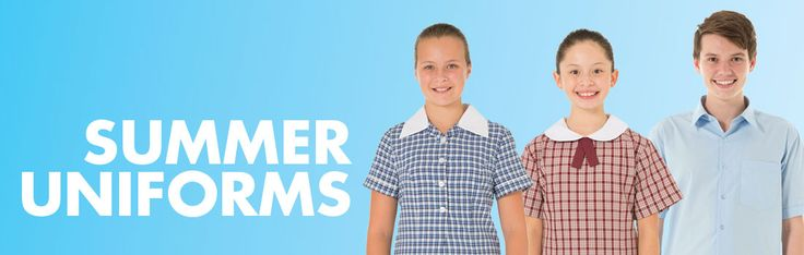 If you want know more information about us kindly visit at our website http://www.lowesschoolwear.com.au/
