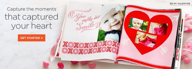 Photo Books, Photo Albums, Create a Photo Book, Personalized Photo Album   Shutterfly