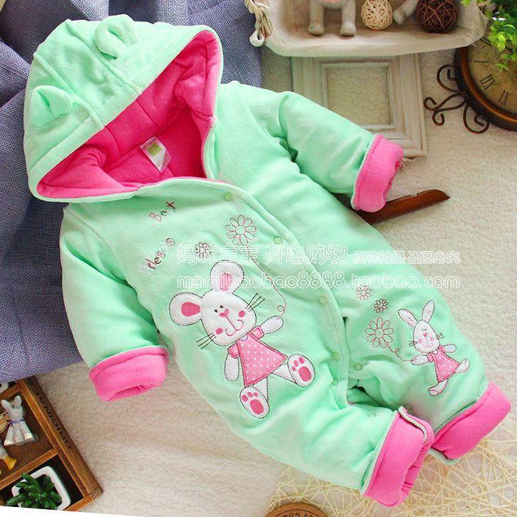 25 Best Stuff To Buy Images On Pinterest Baby Girls Baby Onesie