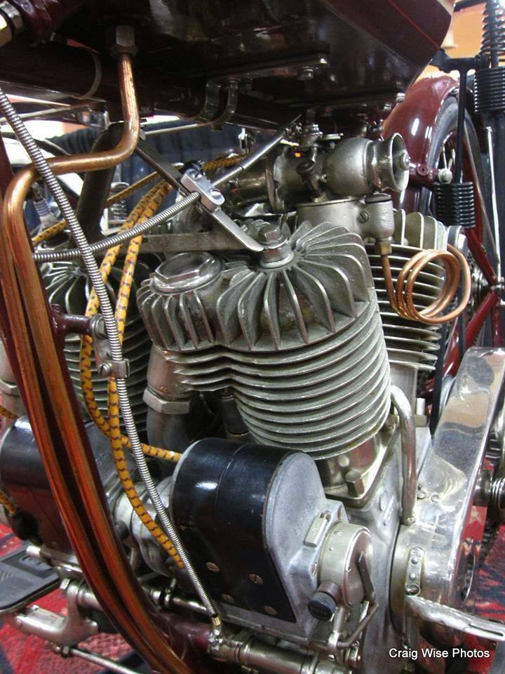 458 best images about motorcycle engines on pinterest for Ebay motors indian motorcycles